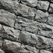 Basalt - Stock Photo