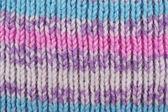 Wool — Stock Photo