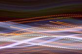 Abstract 2 — Stockfoto