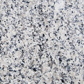 Marble background — Stock Photo