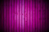 Pink wood wall — Stock Photo