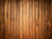 Gamla trä textur — Stockfoto