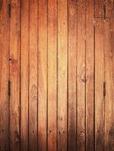 Old wood texture Vertical — Stock Photo