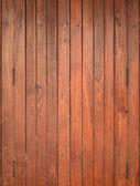 деревянные панели — Стоковое фото