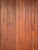 Wood panel — Stock Photo
