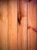 Texture of Old wood vertical — Stock Photo