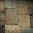 Texture of Stone wall 003 — Stock Photo #9039243