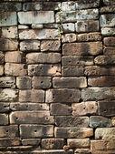 Texture of Stone wall 002 — Stock Photo