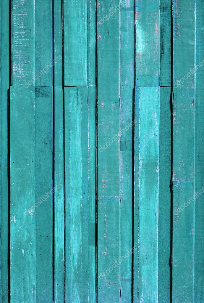 Textura de color verde pintura tabla vertical fotos de for Tabla colores pintura