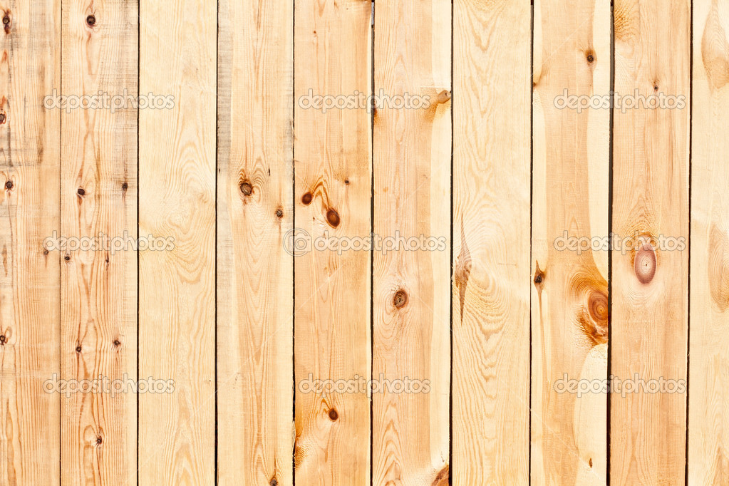 Birch Planks Stock Photo Supertrooper 9877618