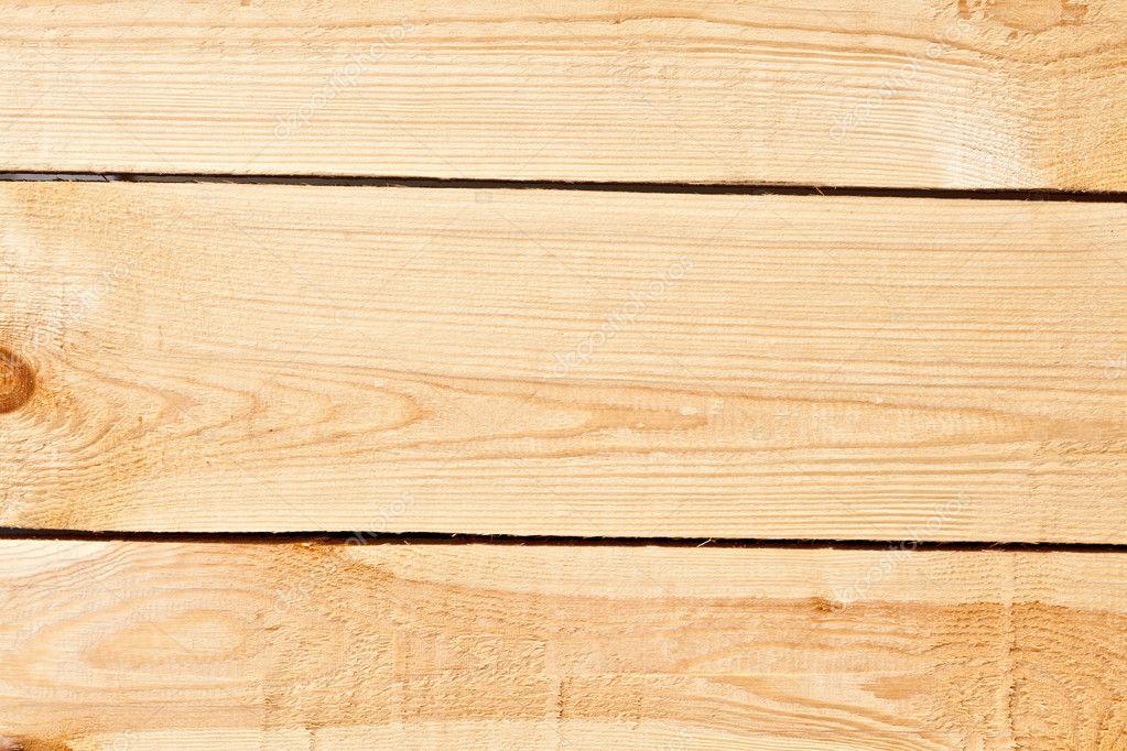 Birch plank texture imgkid the image kid has it