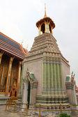 Grand Palace,Bangkok,Thailand — Stock Photo