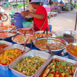 Phuket market — Stock Photo