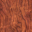 Guibourtia (wood texture) — Stock Photo