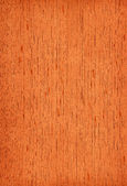 Cedar (wood texture) — Stock Photo