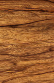 Ophra (wood texture) — Stock Photo