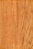 Ukrainian oak (wood texture) — Stock Photo