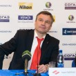 ������, ������: Andrey Sidorenko