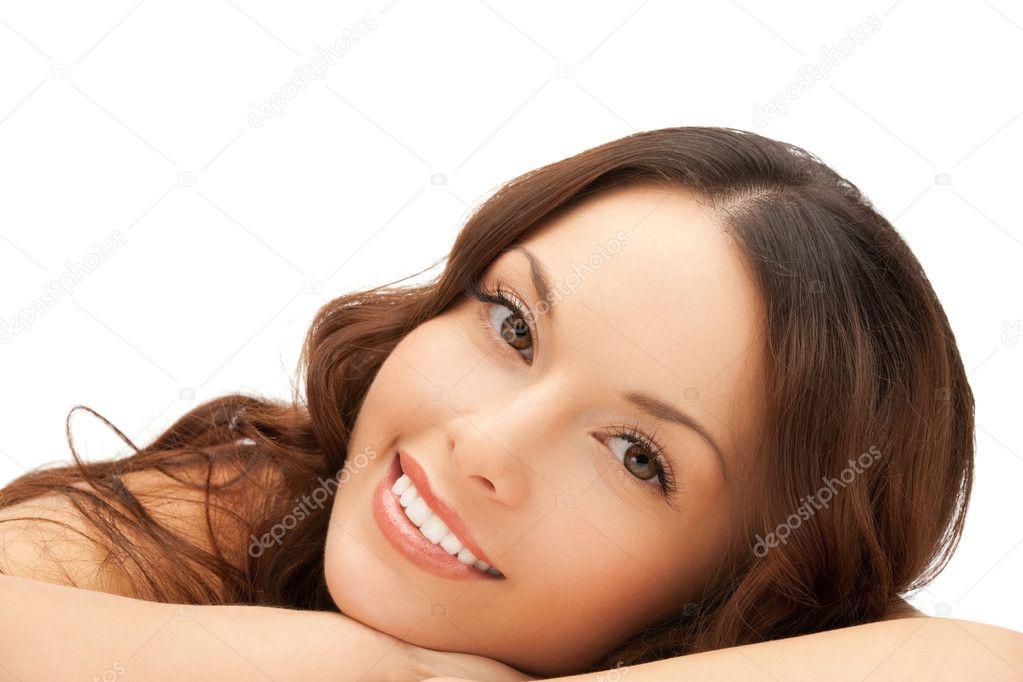 Фото молодых ухоженных женщин 7 фотография