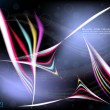 Vector Abstract Background Set — Stock Vector #8144663