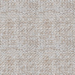 Seamless texture of knitting wool — Stock Photo #9159259
