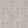 Seamless texture of knitting wool - Stock Photo