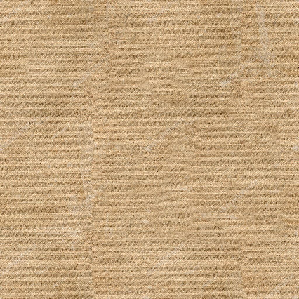 Текстуры для фотошоп старая книга