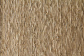 Rough fibres texture — Stock Photo