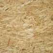 Abstract lumber texture background - Foto Stock