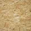 Abstract lumber texture background - 