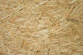 Streszczenie graty tekstura tło — Zdjęcie stockowe
