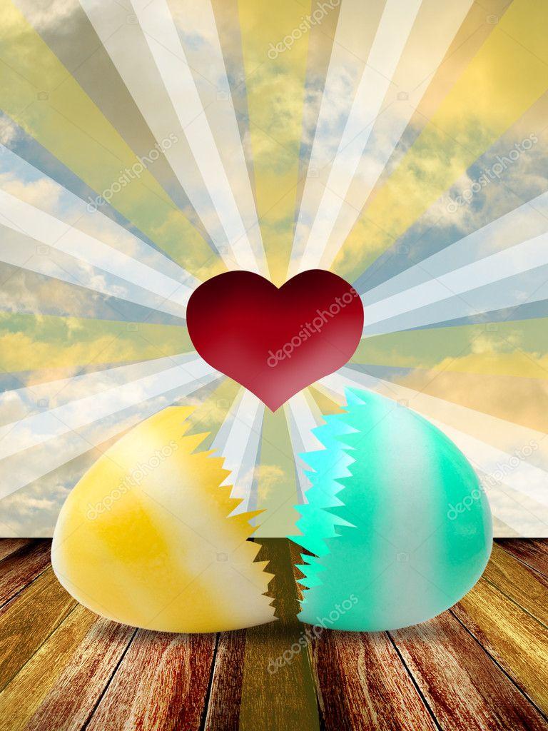 depositphotos_9723010-stock-photo-red-heart-inside-easter-egg