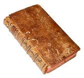 Old book — Zdjęcie stockowe