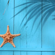 Stock Photo: Maritime decorations