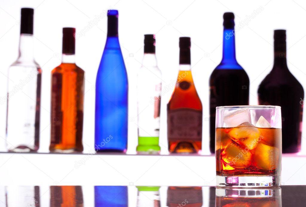 напитки по знакам зодиака фото
