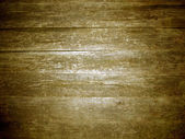 Wooden vintage texture — Stock Photo