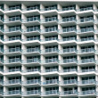 High Rise CondoTerraces — Foto Stock #9042893