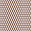 Seamless knitted pattern — Vektorgrafik