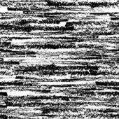 The vector coal texture — Stock Vector