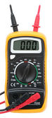 Digital multimeter. — Stockfoto