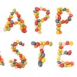 Happy Easter — Stockfoto