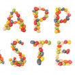 Happy Easter — Stockfoto #9376992