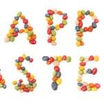 复活节快乐 — 图库照片