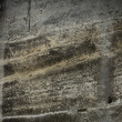 Royalty-Free Stock Photo: Texture details of old concrete wall