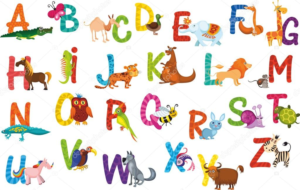 Alphabet Images  Photos  Pictures  CrystalGraphics