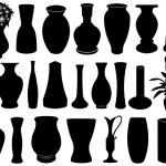 ������, ������: Vase set