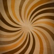 Stock Photo: Abstract stripes background