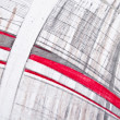 Abstract pencil sketch background — Stock Photo