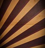 Retro striped background — Stock Photo