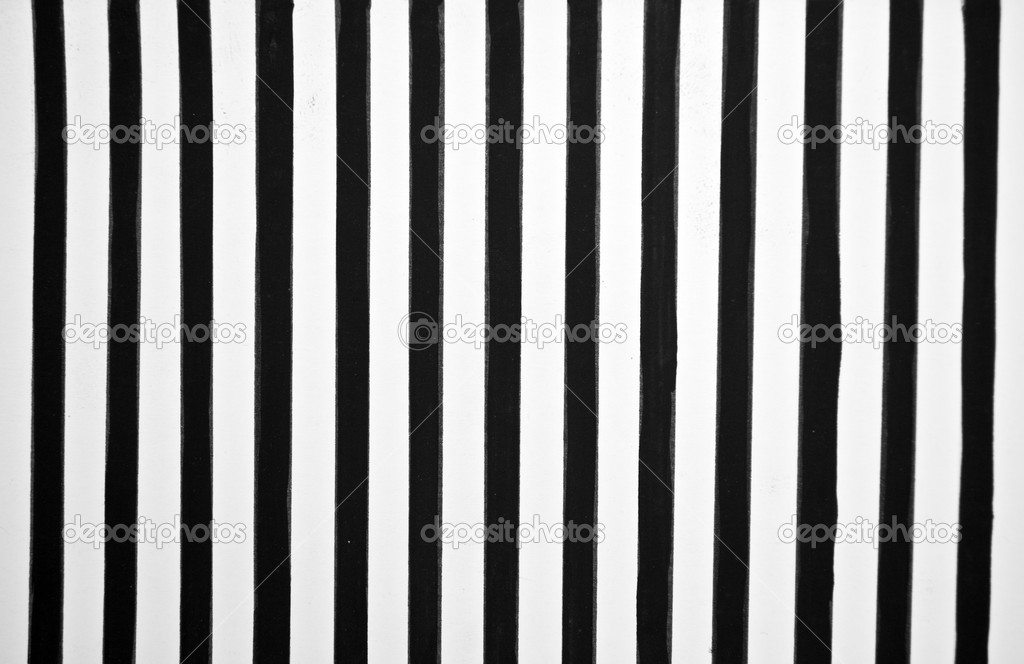 black and white stripes1jpg - photo #10